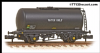 Farish 373-781 45 Ton glw TTA Tank Wagon Weed Killing Train